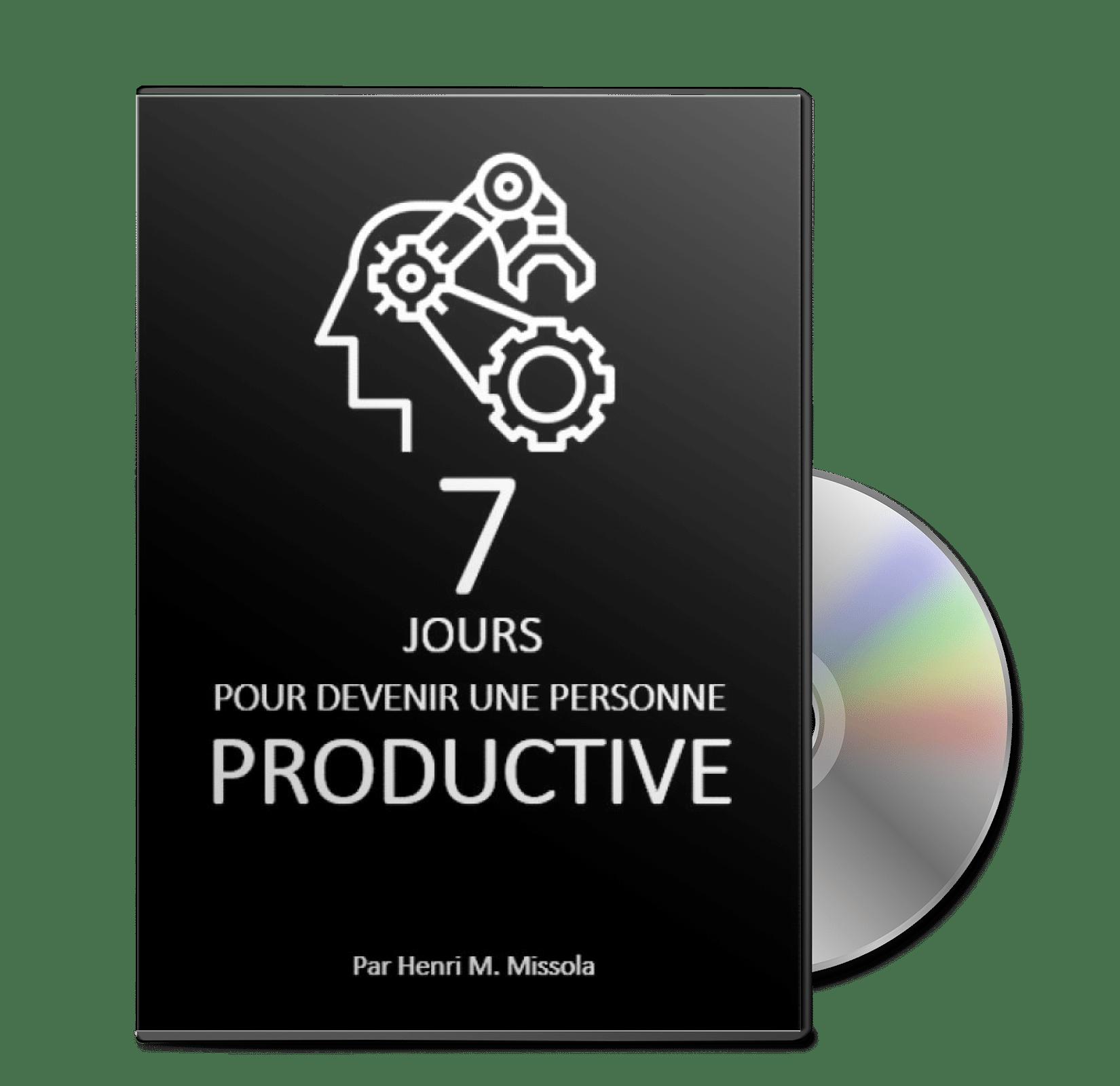 Comment gérer efficacement votre temps ?